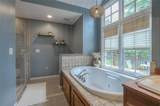 9837 Overbrook Road - Photo 40
