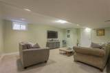 9837 Overbrook Road - Photo 44