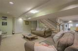 9837 Overbrook Road - Photo 45