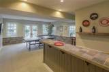 9837 Overbrook Road - Photo 48