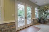 9837 Overbrook Road - Photo 50
