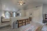 9837 Overbrook Road - Photo 59
