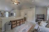 9837 Overbrook Road - Photo 60