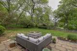 9837 Overbrook Road - Photo 64
