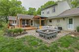 9837 Overbrook Road - Photo 65