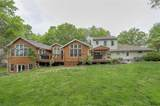 9837 Overbrook Road - Photo 68