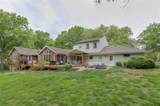 9837 Overbrook Road - Photo 69