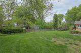9837 Overbrook Road - Photo 71