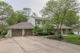 9837 Overbrook Road - Photo 73