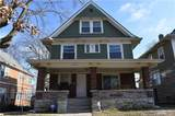 3625 Central Street - Photo 1