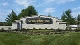 16537 Stagecoach Street - Photo 7