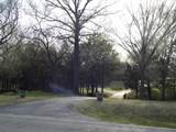 20084 Bb Highway - Photo 29