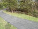 20084 Bb Highway - Photo 9