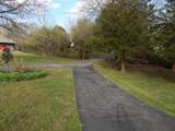 20084 Bb Highway - Photo 10