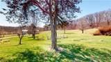 36078 Holt 270 Rural Route - Photo 44