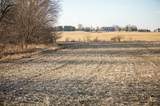 0001 Old 40 Highway - Photo 15