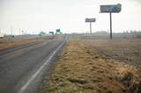 0001 Old 40 Highway - Photo 16
