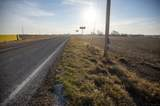 0001 Old 40 Highway - Photo 17