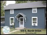 109 North Street - Photo 2