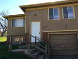 7217-19 Gilmore Avenue - Photo 3