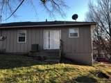 7226-28 Gilmore Avenue - Photo 2