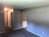 7226-28 Gilmore Avenue - Photo 4