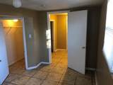 7226-28 Gilmore Avenue - Photo 34