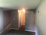 7226-28 Gilmore Avenue - Photo 5