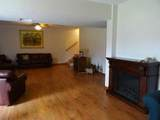 10738 State Route Ww Highway - Photo 20