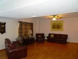 10738 State Route Ww Highway - Photo 21