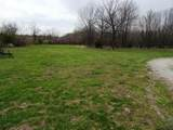 10738 State Route Ww Highway - Photo 33