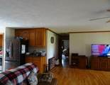 10738 State Route Ww Highway - Photo 10