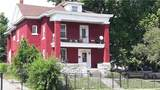 2118 Linwood Boulevard - Photo 1