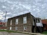 110 Union Street - Photo 2
