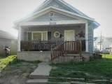 3108 Burnside Avenue - Photo 1