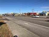 803 Mo 7 Highway - Photo 3