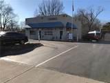 803 Mo 7 Highway - Photo 6
