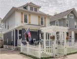 4015 Terrace Street - Photo 1