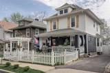4015 Terrace Street - Photo 2