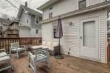 4015 Terrace Street - Photo 12