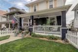 4015 Terrace Street - Photo 3