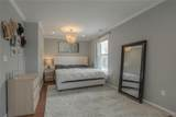 4015 Terrace Street - Photo 29