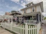 4015 Terrace Street - Photo 4