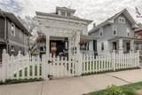 4015 Terrace Street - Photo 5
