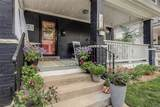 4015 Terrace Street - Photo 6