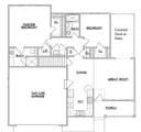 1501 157th Terrace - Photo 2