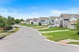 4621 Robinson Drive - Photo 26