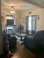 319 2nd Street - Photo 20