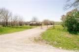132 361 Road - Photo 2