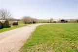 132 361 Road - Photo 3